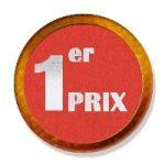 Enregistreur Premier Prix
