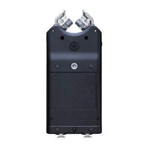 Enregistreur numérique Tascam DR-40