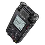 Enregistreur Tascam DR-100 MK3