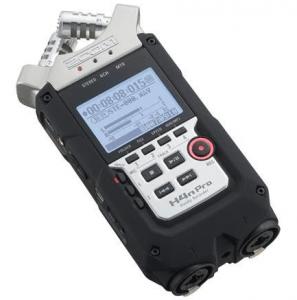 Enregistreur numérique Zoom H4NPRO